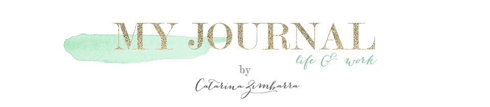Catarina Zimbarra Photography logo