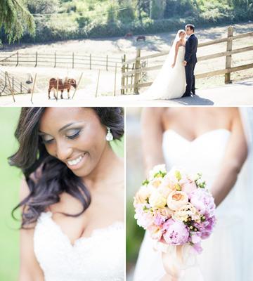 montagem-wedding
