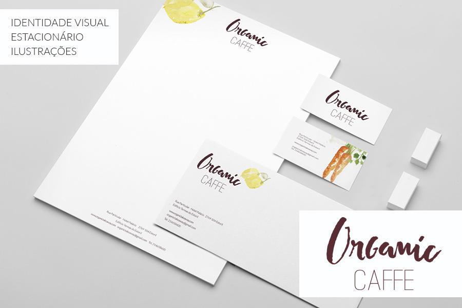 mockup-organic_caffe2
