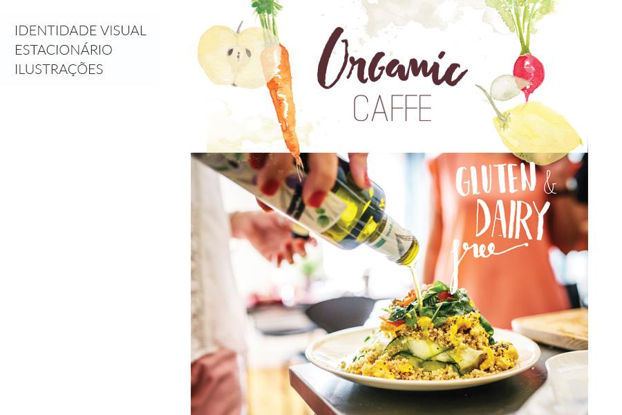 mockup-organic_caffe3