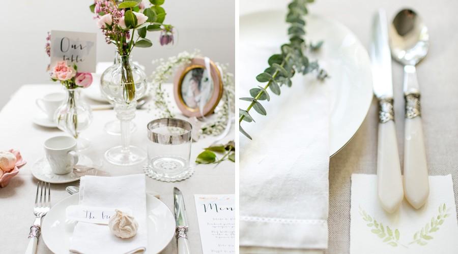 weddings_styling_11