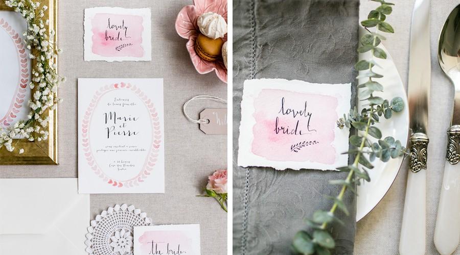 weddings_styling_6